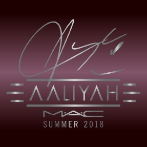 aaliyah-mac-collection-ftr