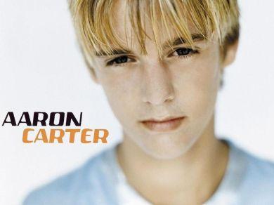 AC-Wallpaper-aaron-carter-19945866-1260-945