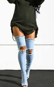 boot trends