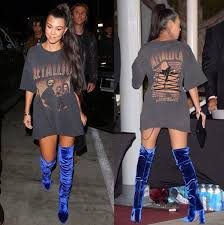 boot trends3