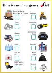 Hurricane-Emergency-List-1