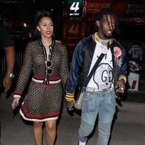 Offset-and-Cardi-B