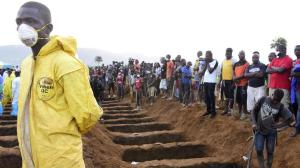 Death-toll-from-Sierra-Leone-floods-crosses-400