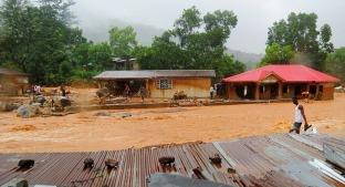 Inondations-en-Sierra-Leone-1