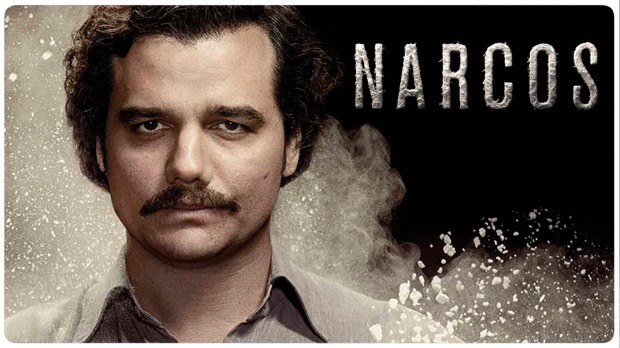pablo-escobar-of-narcos