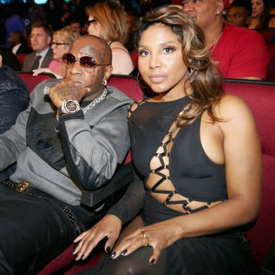 082216-music-how-toni-braxton-and-birdman-became-a-thing-9