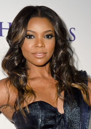Gabrielle+Union+BET+Honors+2012+Pre+Honors+YefHBC-ViSFl-Copy