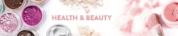 health-and-beauty-HEADER5