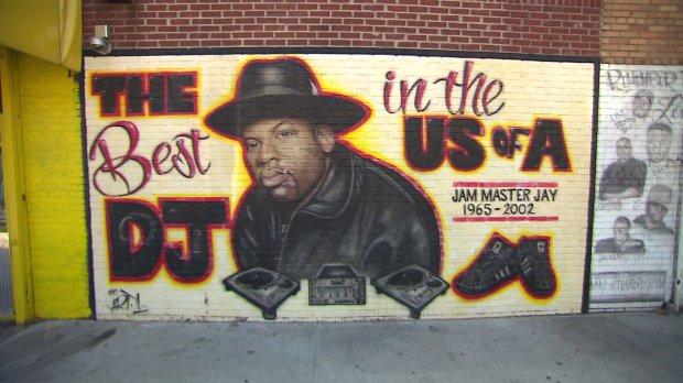 jam-master-jay-wall.jpg