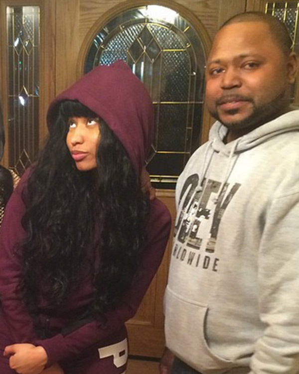 jelani-maraj-nicki-minaj-brother-5-things-ftr