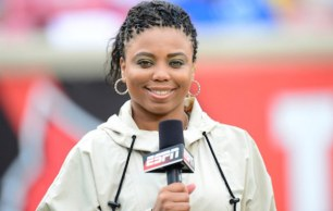 Jemele-Hill-photos-Net-worth-Height-Boyfriend-Affair-Married-Ethnicity