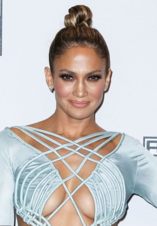 jennifer-lopez-net-worth-2.jpg
