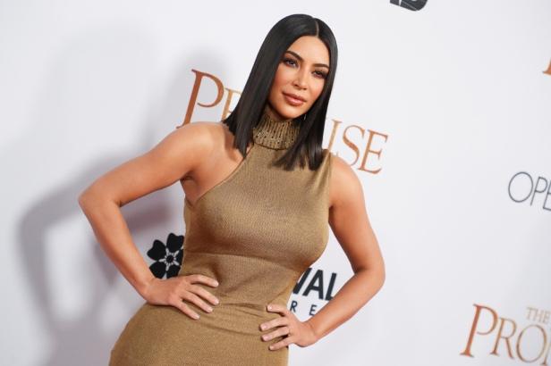 kim-kardashian-the-promise-premiere-3