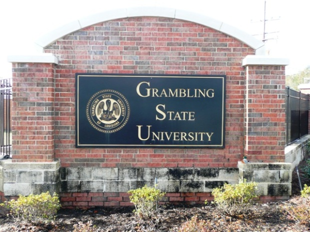 la_grambling