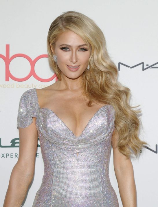 paris-hilton-at-3rd-annual-hollywood-beauty-awards-in-los-angeles-02-19-2017_1