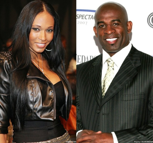 pilar-sanders-deion-only-offers-me-money-in-exchange-for-sex