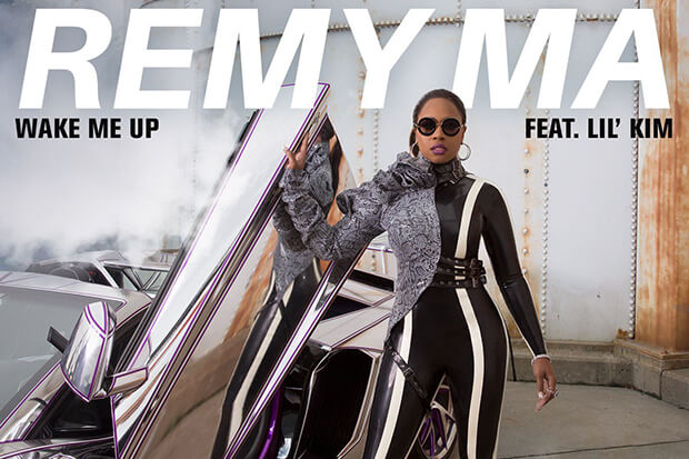 remy-ma-wake-me-up-lil-kim