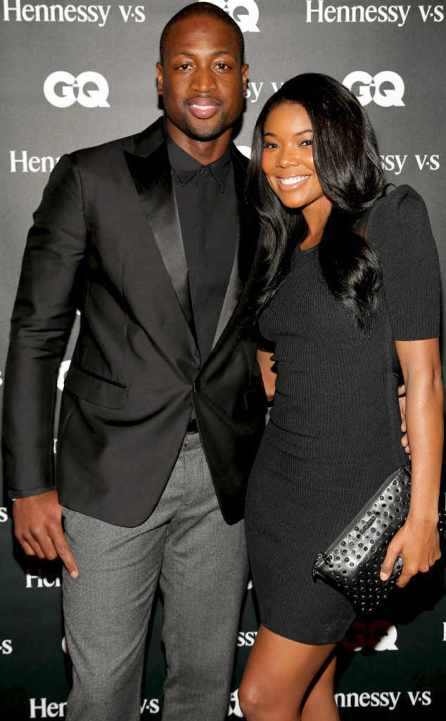 rs_634x1024-140828120624-634.Happy-Couple-Gabrielle-Union-Dwyane-Wade.jl.082814