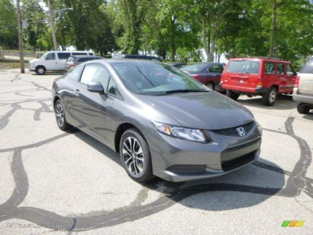 1509710420-2013-Honda-Civic