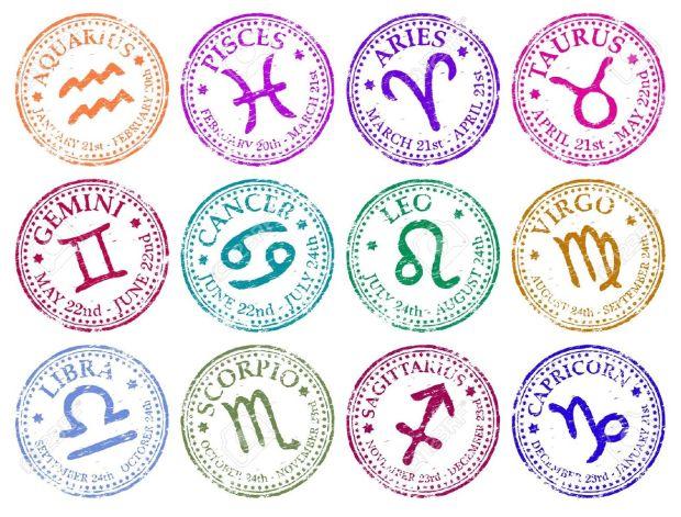 635861830452355563-1976575014_zodiac.jpg