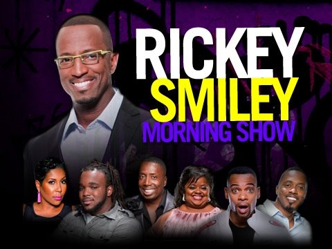 rickeysmiley_cast